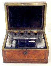 Antiques and Collectables Sale - 1st October 2016