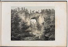 BEYER, Album of Virginia.