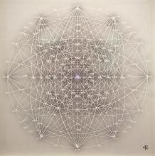 Geometry of Light