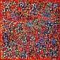 MAHJOUB BEN BELLA born in 1946, Mahdjoub Ben Bella, Click for value