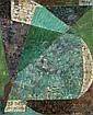 Alexandre ISTRATI (1915-1991) COMPOSITION, 1951 Huile sur toile, Alexandre Istrati, Click for value