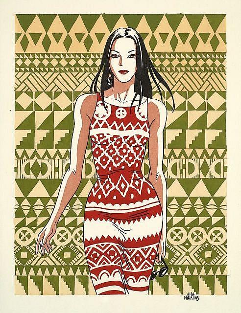 MIRALLES Ana (néeen1959)