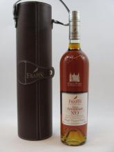 1 bouteille COGNAC FRAPIN Trésor du Château Fontpinot