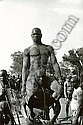 ¤George RODGER (1908-1995) Kordofan Warriors, vers 1949 Tirage argentique, George (1908) Rodger, Click for value