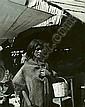 ¤Pierre VERGER (1902-1996) Oaxaca, Mexico, Années 1930 Tirage argentique d'époque, Pierre (1902) Verger, Click for value
