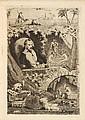 [PETRUS BOREL] JULES CLARETIE. ?PETRUS BOREL LE LYCANTHROPE. Sa vie, ses écrits, sa correspondance. Poésies et documents inédits.? P...