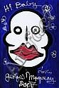 Georges MOQUAY (Né en 1970) HI BABY, 2007 Acrylique sur toile, Georges Moquay, Click for value