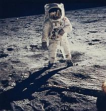 NASA  Mission Apollo 11