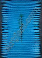 Sohan QADRI (né en 1932) SANS TITRE, 2006 Encre, pigments et griffures sur papier ..., Sohan Qadri, Click for value