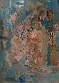 Camille BRYEN (1907-1977) SANS TITRE, CIRCA 1962 Gouache et aquarelle sur papier