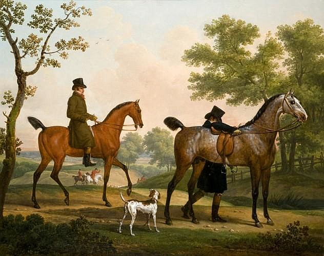 Carle vernet artwork for sale at online auction carle for Carpe vente