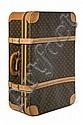 Louis VUITTON, Louis Vuitton, Click for value