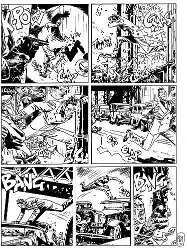 jordi bernet artwork for sale at online auction jordi bernet biography info. Black Bedroom Furniture Sets. Home Design Ideas