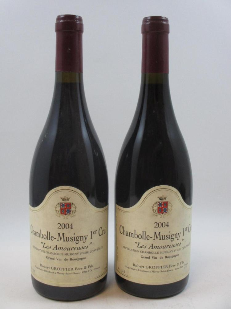 chambolle musigny asian singles Find a match found 119 results 8 great  partridge duck chicken pinot noir chambolle-musigny vosne romanee vosne-romanée  of london's cutting edge asian.