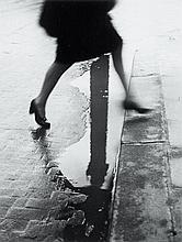 Willy RONIS (1910 - 2009) Portfolio #1