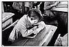Willy RONIS (1910 - 2009) Enfance Quatre (4) épreuves argentiques (c. 1990)