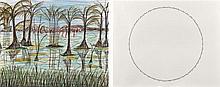 Valéry GRANCHER né en 1967 AUTISM & NEUROTYPIQUE