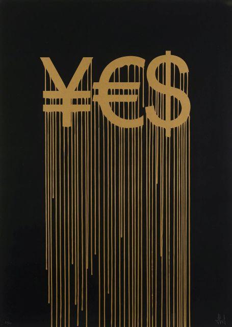 ZEVS Né en 1977 Liquidated Yes - 2012