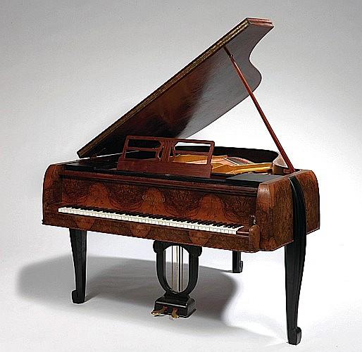 Louis SUE U0026 André MARE (1875 1968) (1885 1932) Piano