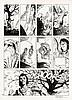 Ralph MEYER, Ralph (1971) Meyer, Click for value
