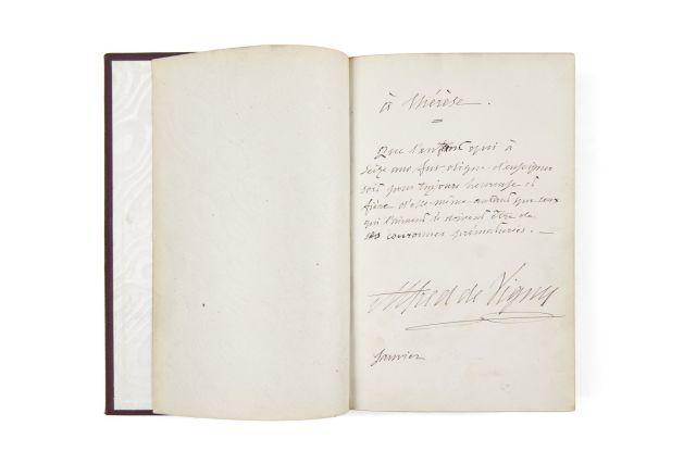 X. -B. SAINTINE 1798-1865