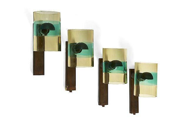 Lanterne traditionelle en verre de murano création artisanale de