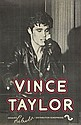 VINCE TAYLOR/LABRADOR  Vince Taylor, 1974