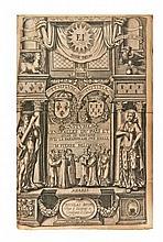 Pierre BELORDEAU, sieur de la Grée  Les Coustumes generales des pays et duchés de Bretagne. Avec la paraphrase et explication litera...
