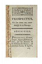 Jean-Baptiste de LA CHAPELLE  Le Ventriloque, ou l'Engastrimythe
