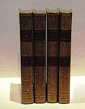 CHARRON, Pierre  De la Sagesse, trois livres. Nouvelle édition