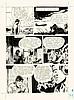 JIJÉ (Joseph Gillain dit) 1914-1980 TANGUY ET LAVERDURE - TOME 22, Josep Gillain, Click for value