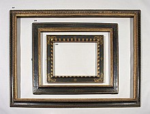 Old Master & 19th Century Art<br />Paintings, Drawings, Sculptures, Antique and Collector Frames