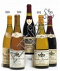 12 bouteilles CHAMBERTIN 1990 Grand Cru