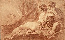 Old Master & 19th Century Art