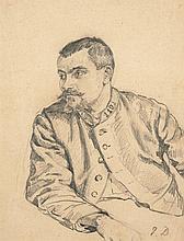 Detaille Édouard (1848-1912)