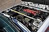 1992 Lancia Delta Evo 1 Martini HF  No reserve
