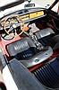 1971 Fiat 124 Sport Spider  No reserve