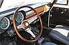 1972 Alfa Romeo Giulia Super 1.6  No reserve