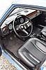 1981 Alfa Romeo Alfetta 1800 berline Polizia  No reserve