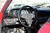 1980 Porsche 911 SC  No reserve