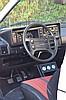 1981 Volkswagen Golf GTi 16S Oettinger  No reserve