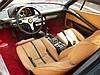 1977 Ferrari 308 GTB Vetroresina