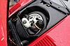 1983 Ferrari 308 GTB Quattrovalvole