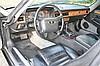 1992 Jaguar XJS coupé V 12 5.3 L