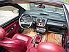 1996 Renault Twingo Lecoq  No reserve