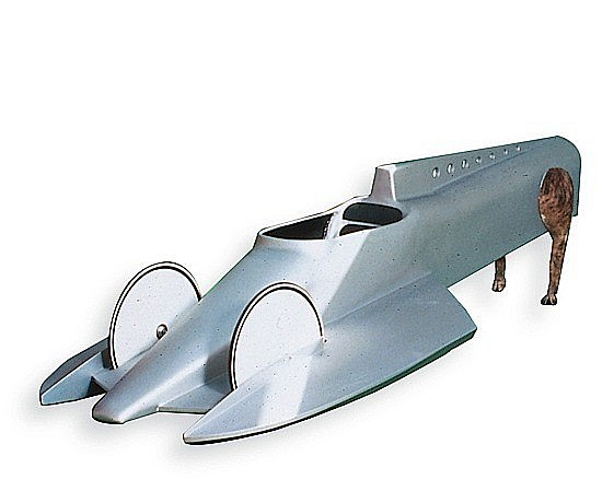 christophe touzot n en 1968 prototype 1 1998 bois fibre. Black Bedroom Furniture Sets. Home Design Ideas