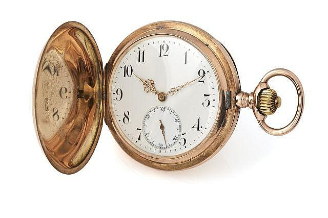 UNION, GLASHÜTTE  Vers 1880