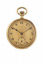 ANONYME  N° 9236, vers 1920