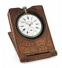 LIP  Micromètre, n° 212153, vers 1900
