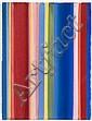 Michel CARRADE (né en 1923) COMPOSITIONS, 1984-1985 Un lot de deux gouaches sur papier, Michel Carrade, Click for value